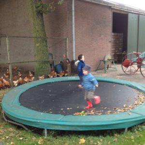 de-kinderherberg-gastouderopvang-de-trampoline-op-kaasboerderij-de-ossenwaard-in-werkhoven-img_0785